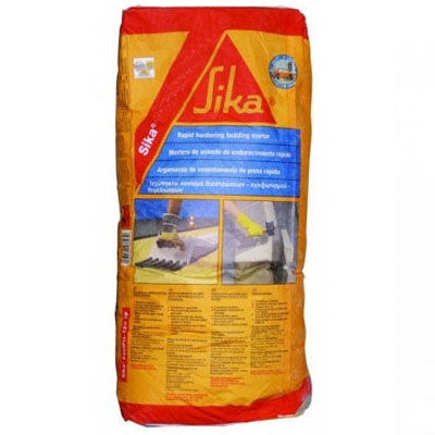 Sikafloor®-46 Screed